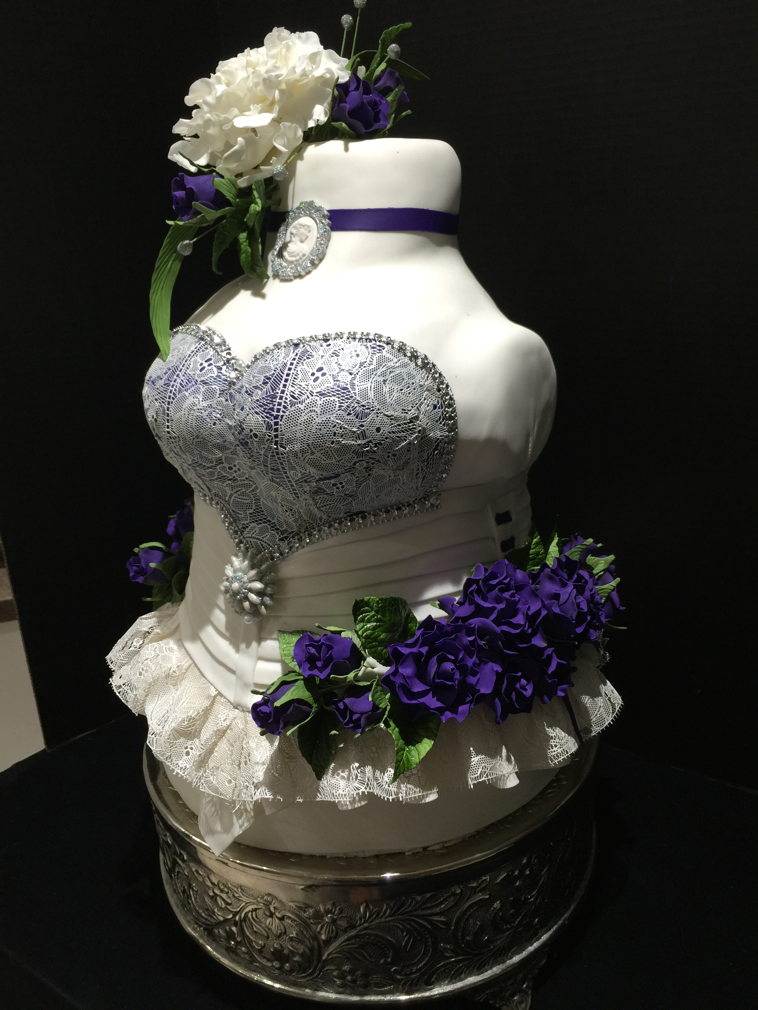 m s wedding cakes reviews m amp t events custom cakes bakery custom wedding and events 17643